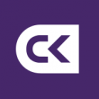 C.K. CLINICAL LIMITED