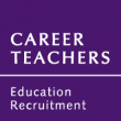 Career Teachers