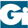 GI GROUP jobs