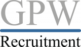 GPW Recruitment jobs