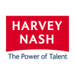 Harvey Nash Ltd jobs
