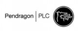 Pendragon PLC jobs
