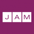 Jam Recruitment Ltd jobs