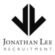 Johnathon Lee Recruitment Ltd jobs