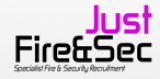 Just Fire & Security jobs