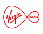 Virgin Media jobs