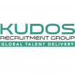 Kudos Recruitment Ltd. jobs