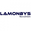 Lamonbys Recruitment