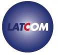 Latcom plc. jobs