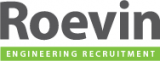 Roevin jobs
