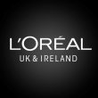 L'Oréal (UK) Ltd
