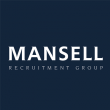 Mansell Recruitment Group PLC