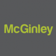 McGinley Human Resources jobs