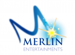 Merlin Entertainments Group Ltd jobs