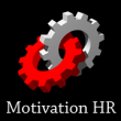 Motivation Hr Ltd jobs