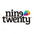 Nine Twenty jobs