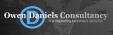 Owen Daniels Consultancy Ltd