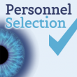 Personnel Selection Associates Ltd