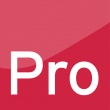 Pro-Recruitment Ltd