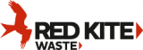 Red Kite Waste