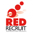Red Recruit jobs