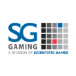 Sg Gaming Limited