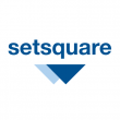 Setsquare Recruitment Ltd