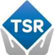 TSR Select Ltd