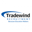 Tradewind Recruitment jobs