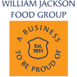 William Jackson Food Group Limited