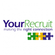 YourRecruit
