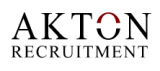 Akton Recruitment Ltd