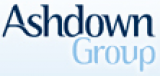 The Ashdown Group