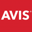 Avis Budget Group International