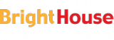 Jobs from BrightHouse