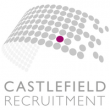 Castlefield Recruitment jobs