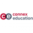 Connex Education jobs