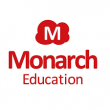 Monarch Education jobs