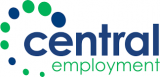 Central Employment Agency jobs