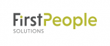 First People Solutions jobs