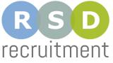 RSD Recruitment jobs
