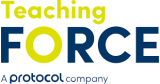 Teaching Force jobs