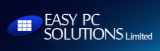Easy PC Solutions Limited jobs