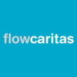 Flow Caritas jobs