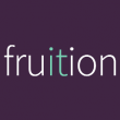 Fruition IT jobs