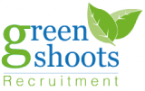 Green Shoots Recruitment Limited jobs