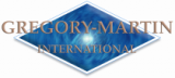 Gregory-Martin International jobs