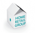 Home Retail Group jobs