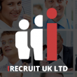 iRecruit UK jobs