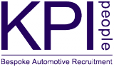 KPI People - Bespoke Automotive Recruitment jobs